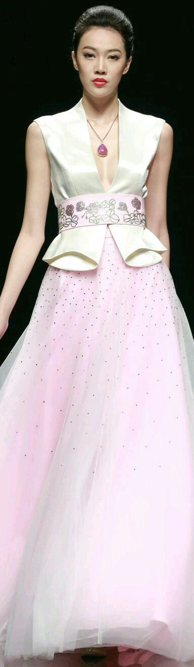Pin de Cristal ♥ en Dress   Pinterest