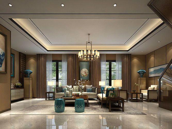 Contemporary living room design full model  max livingroomideas also helpful strategies for interior bathroom rh pinterest