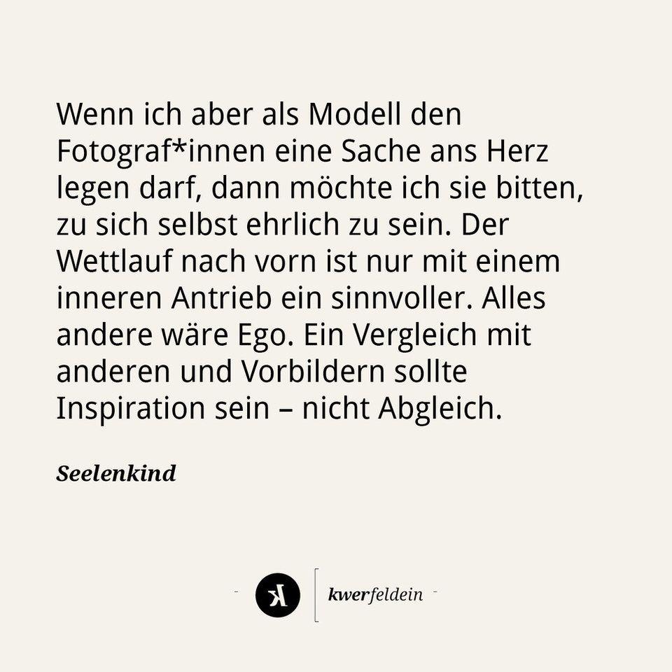 Im Fokus: Seelenkind - kwerfeldein – Magazin für Fotografie ...