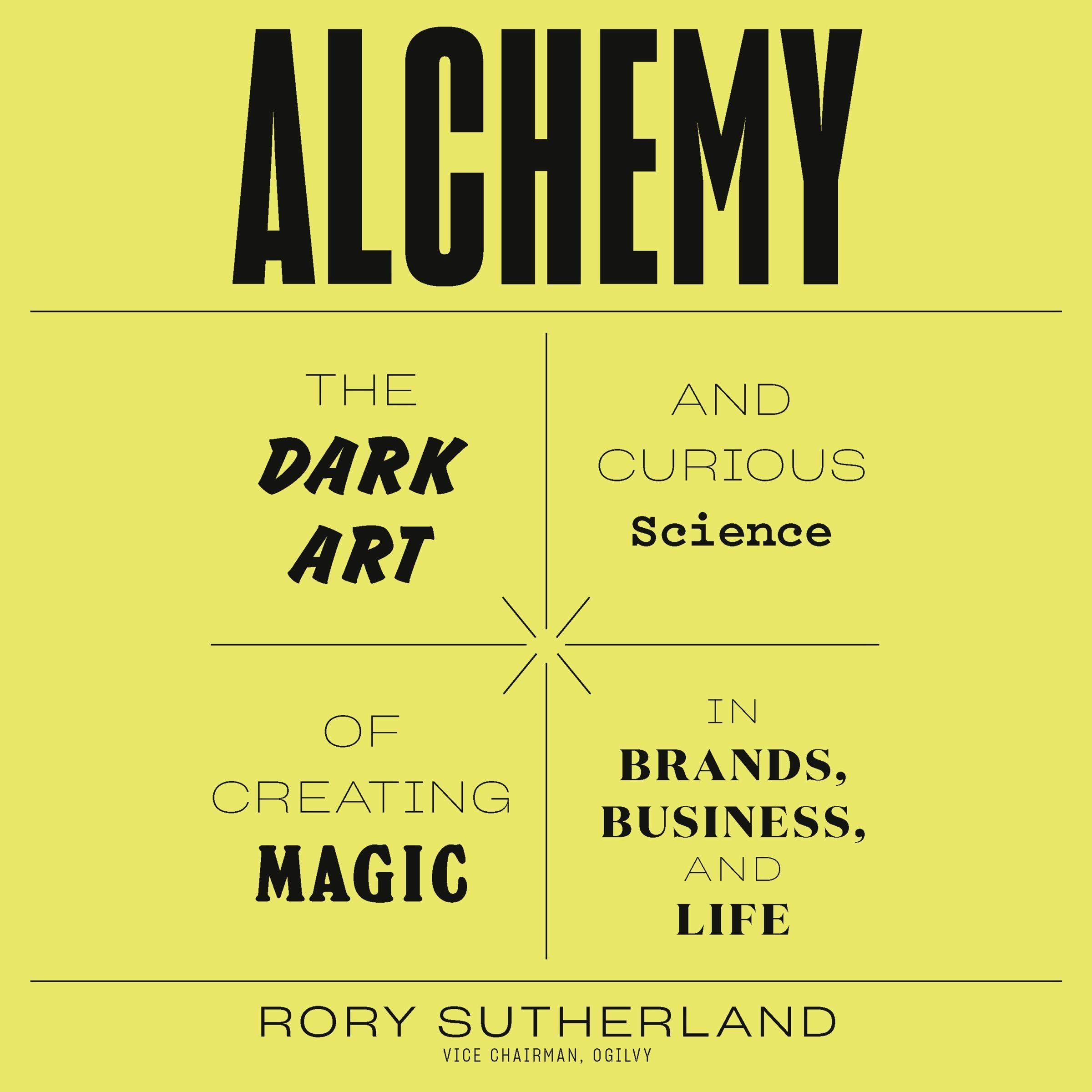 Pdf Epub Free Download Alchemy The Dark Art And Curious Science
