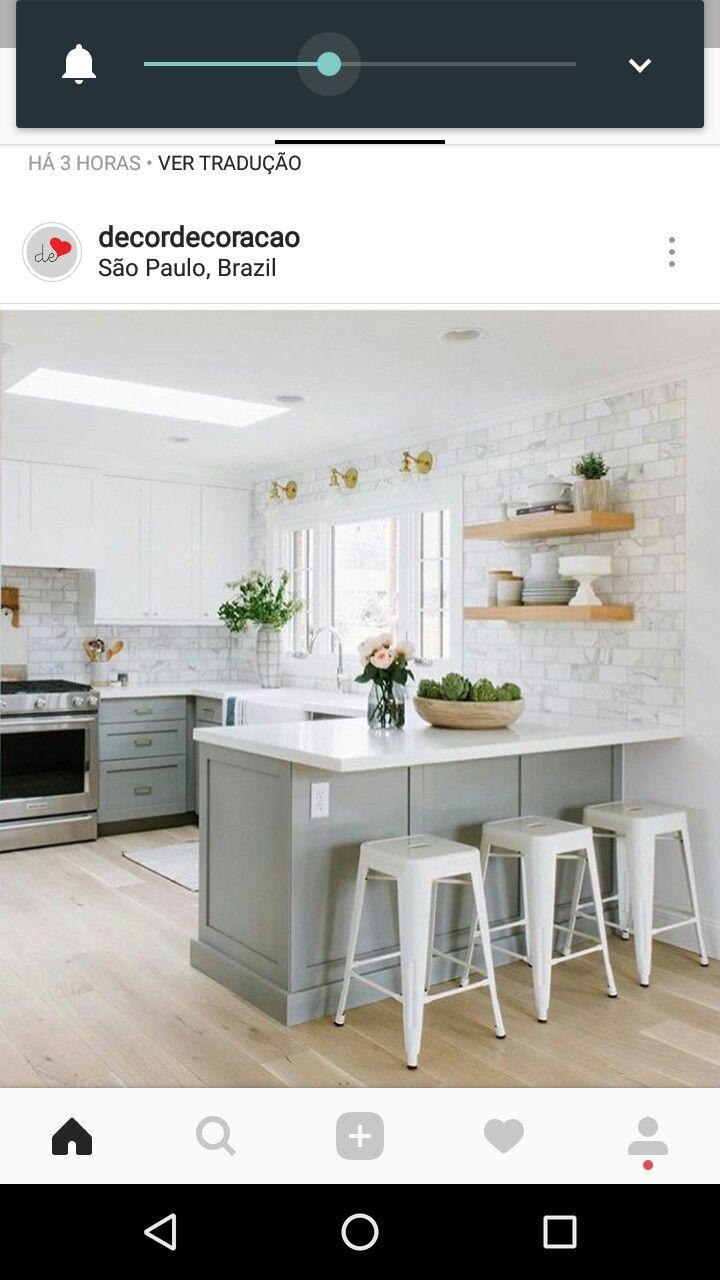 Pin von Jessica Ramos auf Future home | Pinterest