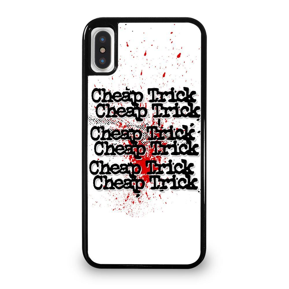Pin On All Iphone Case