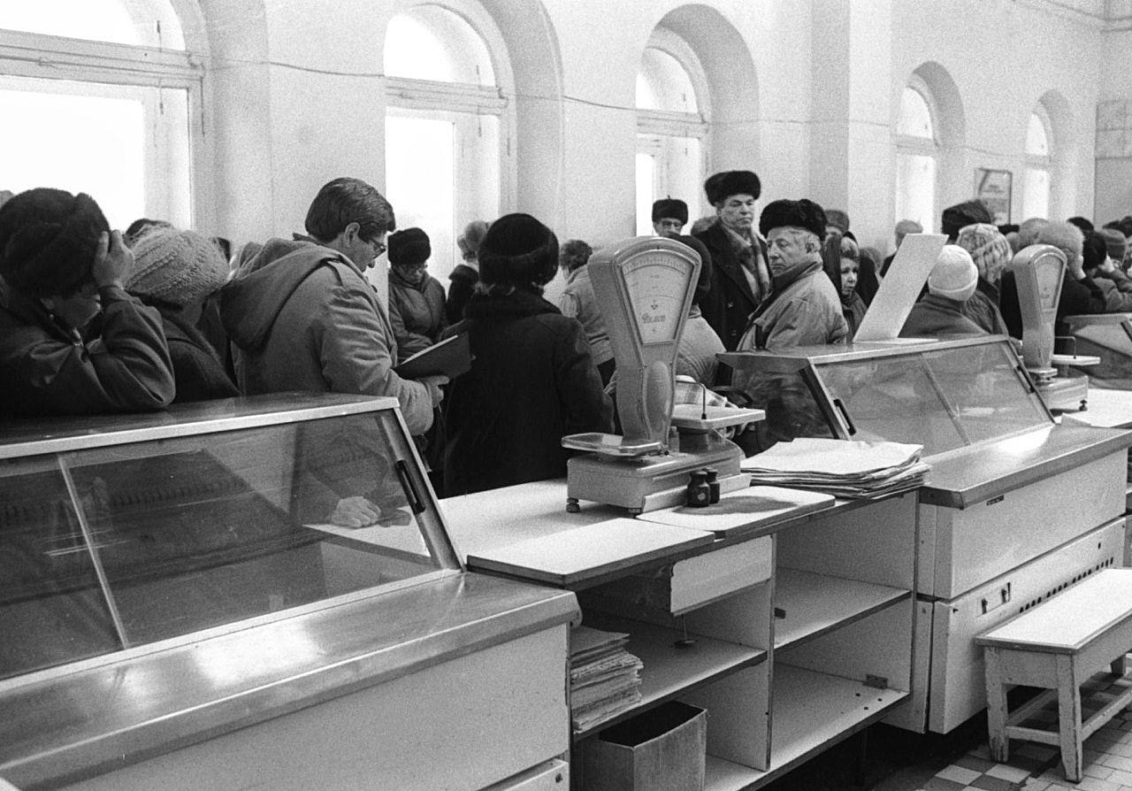 малышей советские товары восьмидесятых фото открыли огонь