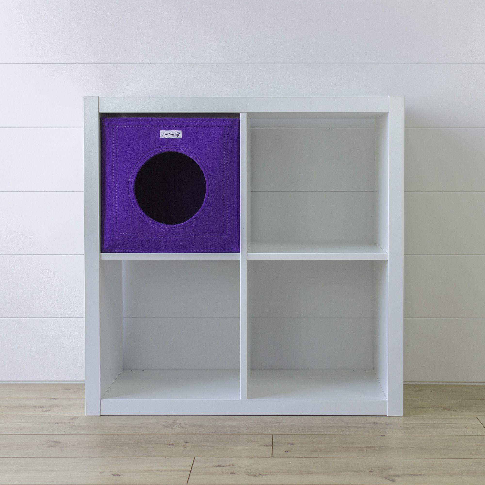 ikea filz swalif. Black Bedroom Furniture Sets. Home Design Ideas
