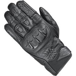 Photo of Reduced women's work gloves