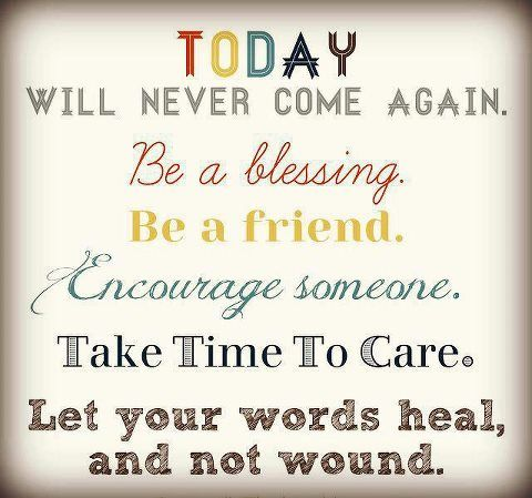 new year quotes religious pinterest - Google Search | encouraging ...
