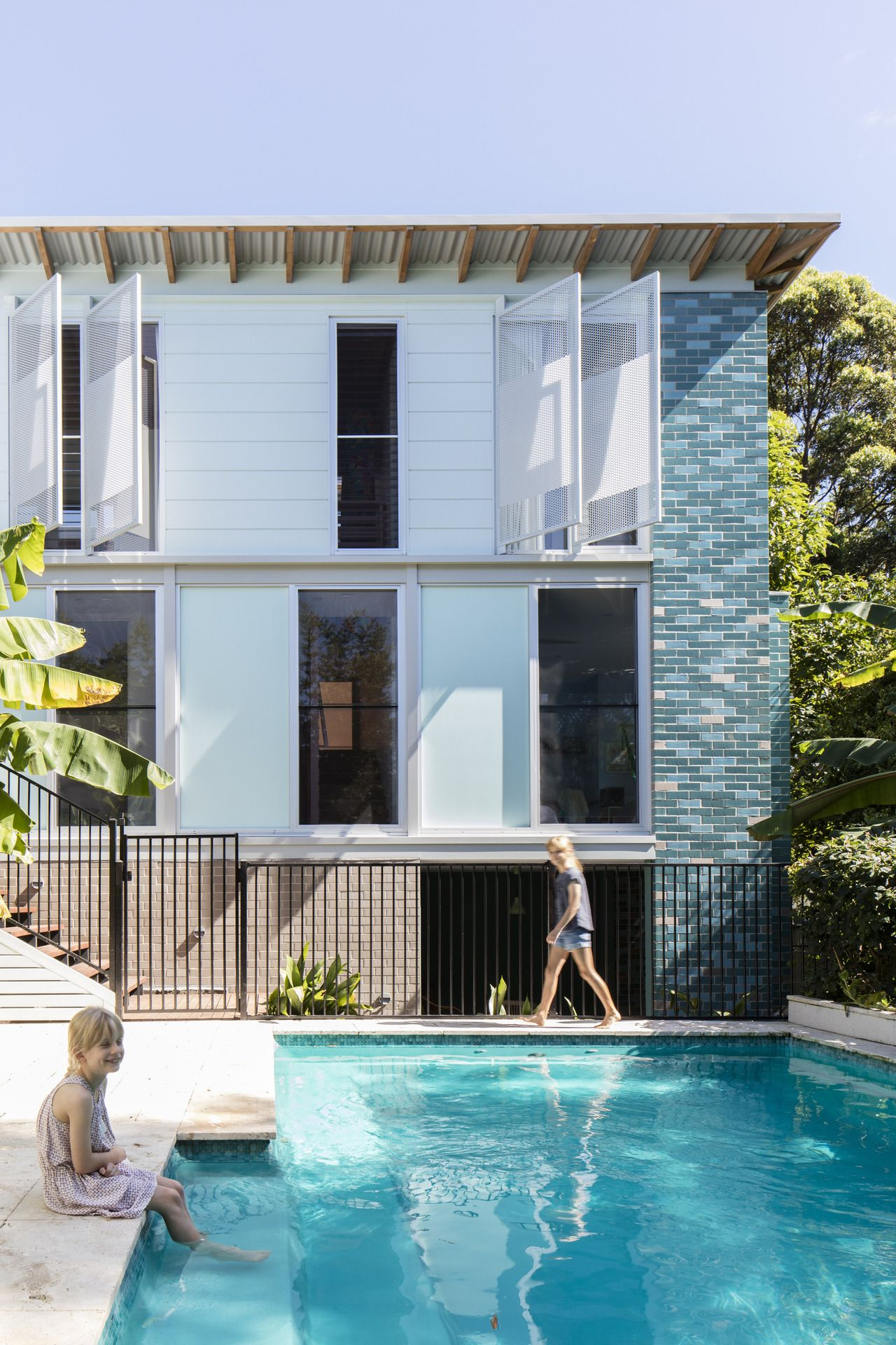 architags — Still Space Architecture Pty Ltd. Verandah