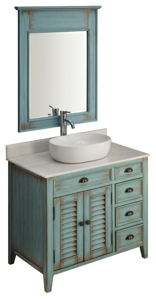 35+ Bathroom vanity with matching mirror diy