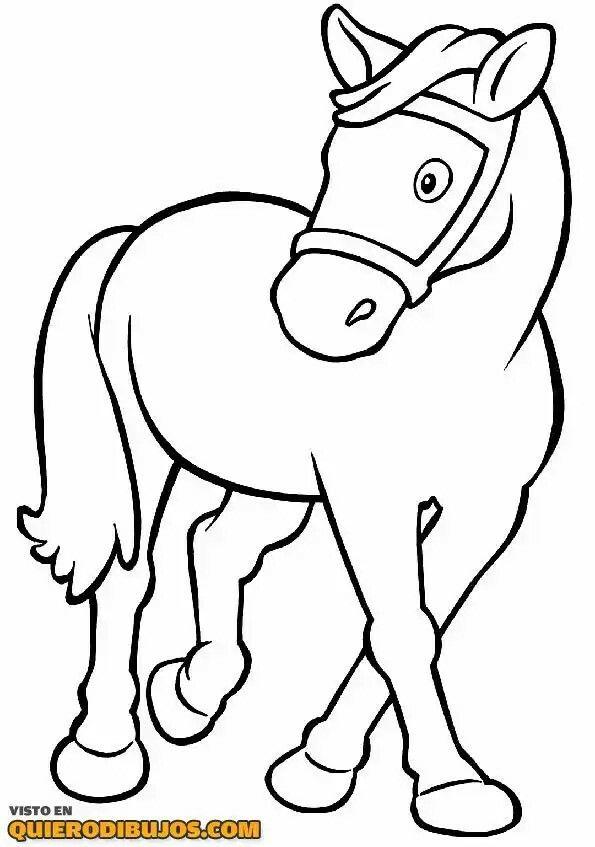 Pin de Heidi en Dibujos Animados | Pinterest | Dibujos animados y Dibujo