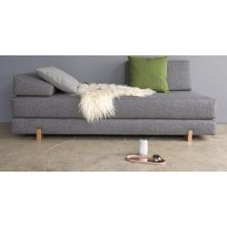 Photo of Design sofa beds – io.net/interior