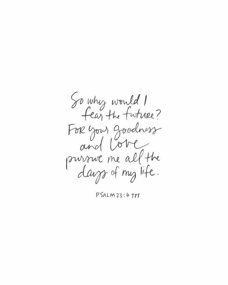 "Stress Quotes Images Andrea Howey on Instagram: ""How beautiful is Psalm 23 in the Passion Translation… be encouraged and be filled with hope, courage, and love… your future is so bright in…"""