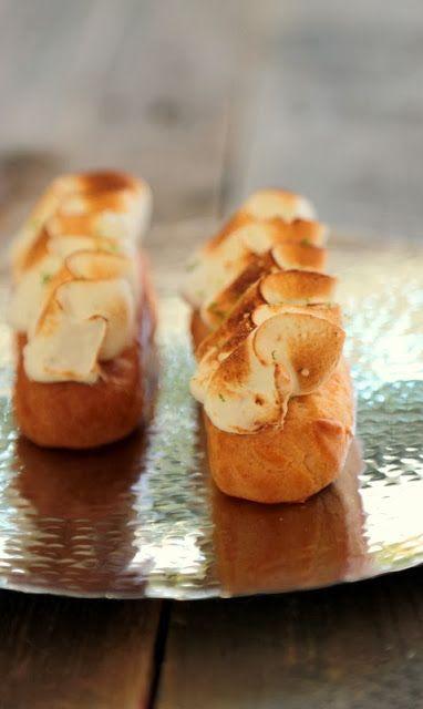 blog de recettes de cuisine rapide , facile , gourmande , créative