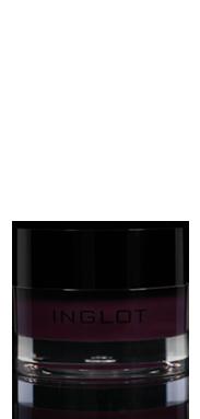 Inglot AMC Lip Paint 69