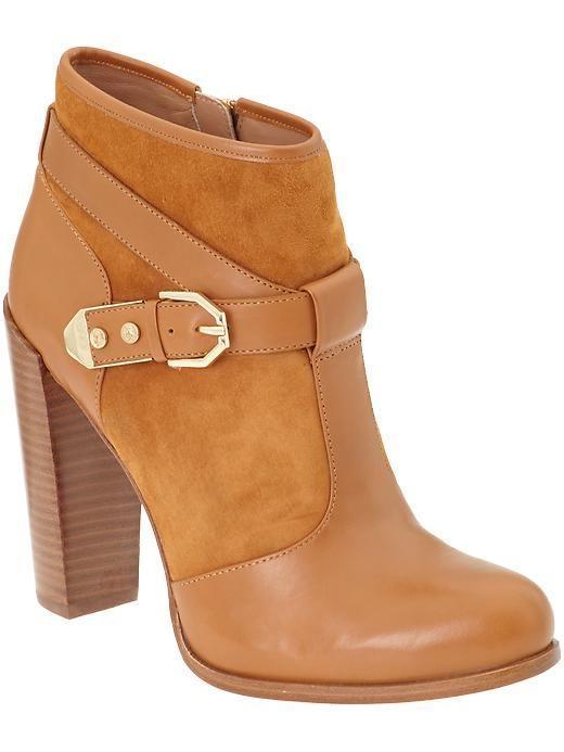 Rachel Zoe Carolyn | Piperlime | Zapatos de tacones, Botas