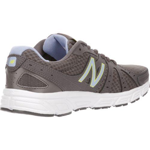 New Balance Women's 450V2 Running Shoes