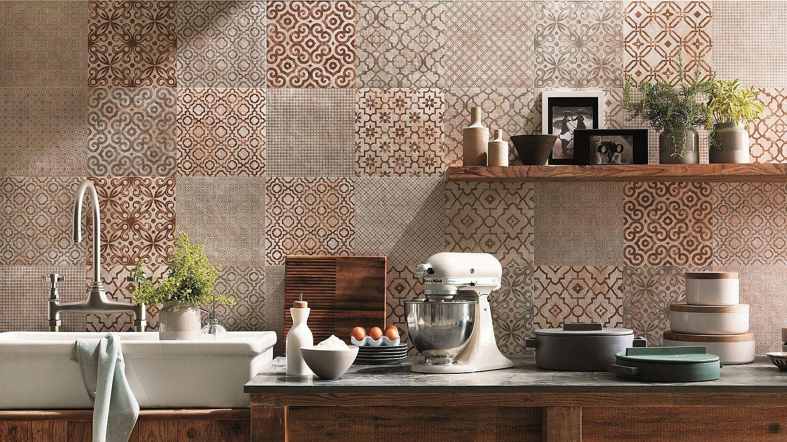 Tile expert · creta ceramic tile and mosaic by fap ceramiche