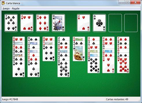 Juegos de juegos tragamonedas online argentina de azar en línea
