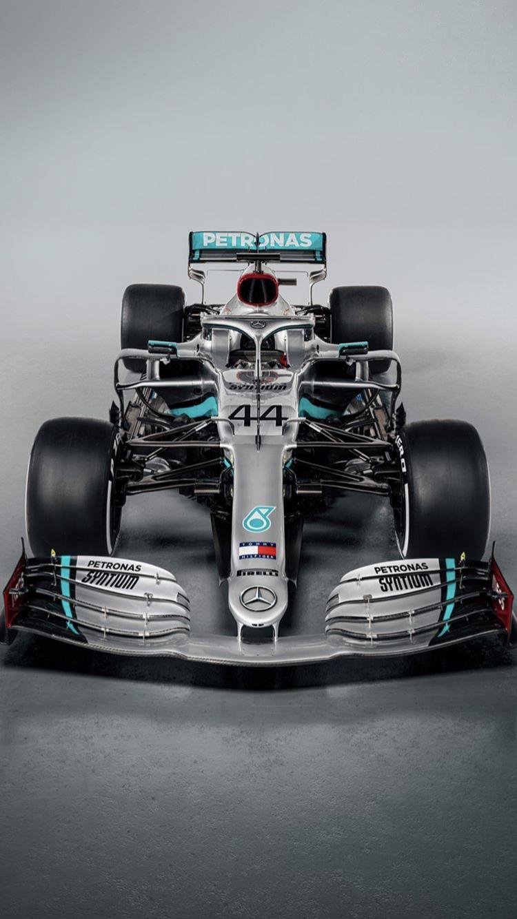 Lewis Hamilton in 2020 Premium cars, F1 lewis hamilton