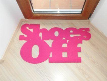 Super house decor elegant floors Ideas #house #decor