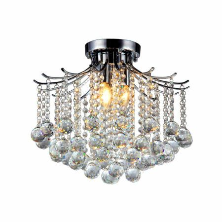 Warehouse of tiffany roma crystal chandelier warehouse tiffany warehouse of tiffany roma crystal chandelier warehouse tiffany and chandeliers aloadofball Image collections