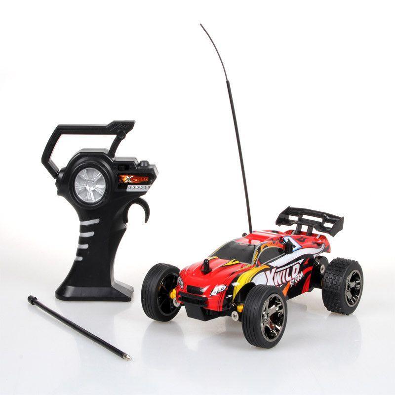 Type: Car Features: Remote Control,Mini,Model,Shock Resistant ...