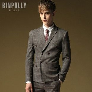 english suits - Google Search