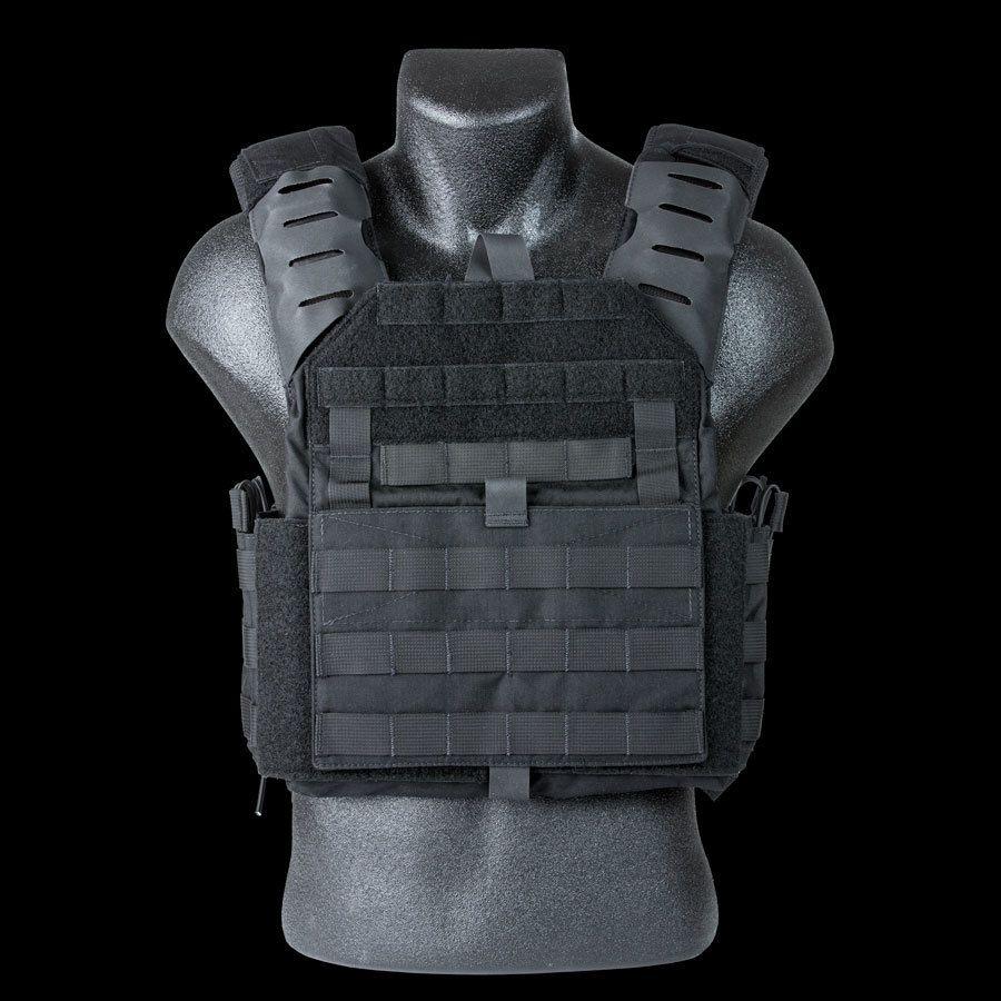 Advanced Light Weight Ceramic Ar550 Ar500 Body Armor For Civilians And Law Enforcement Reactive Targets Plate Carrier Plate Carrier Tactical Tactical Armor