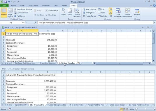 Quick Reference תערובות גומי Pinterest Rubber compound - spreadsheet compare 2010 download