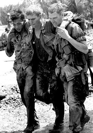 vietnam war soldiers   Vietnam   Vietnam War, Vietnam ...