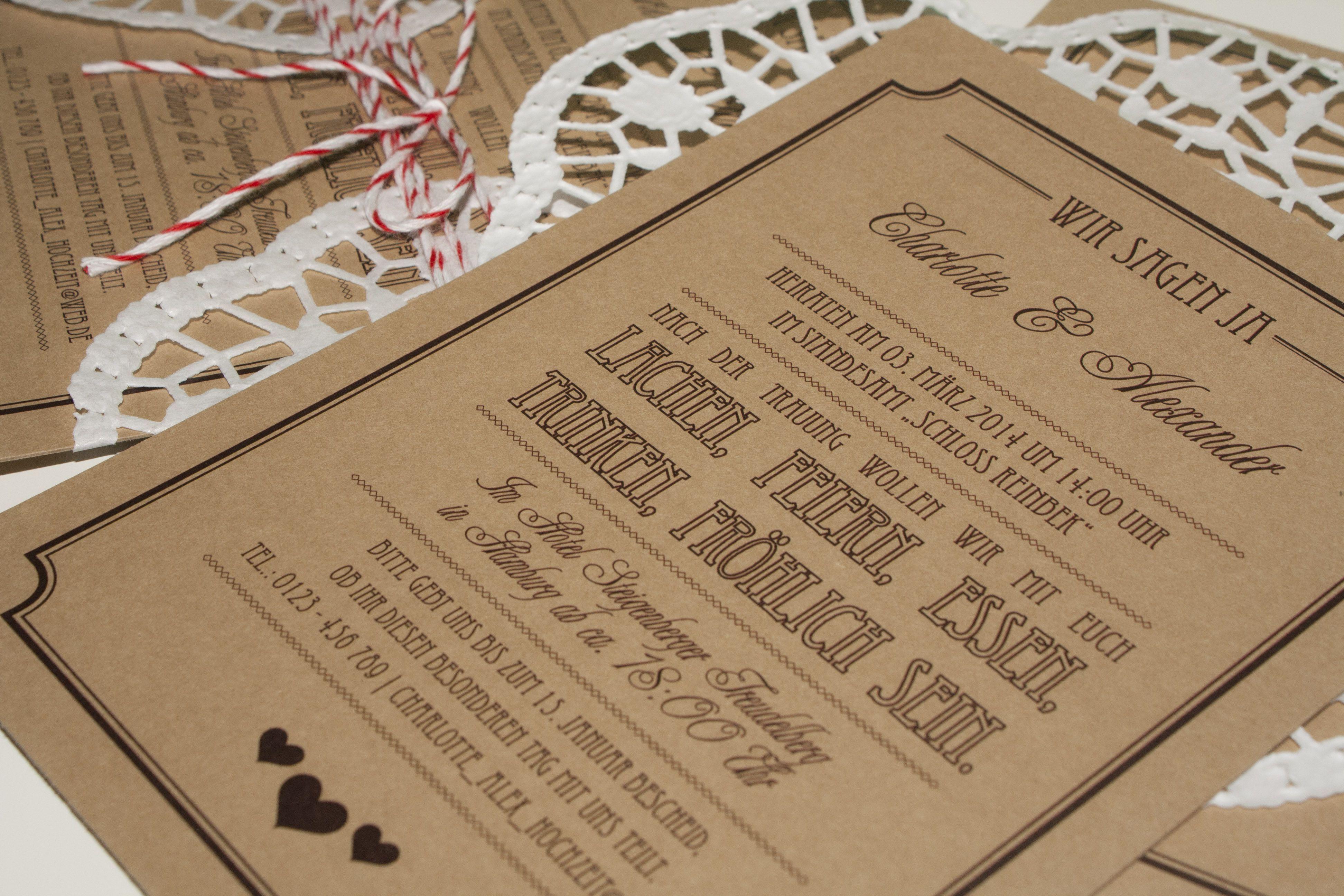 Einladungskarten Hochzeit : Einladungskarten Zur Hochzeit   Online  Einladungskarten   Online Einladungskarten
