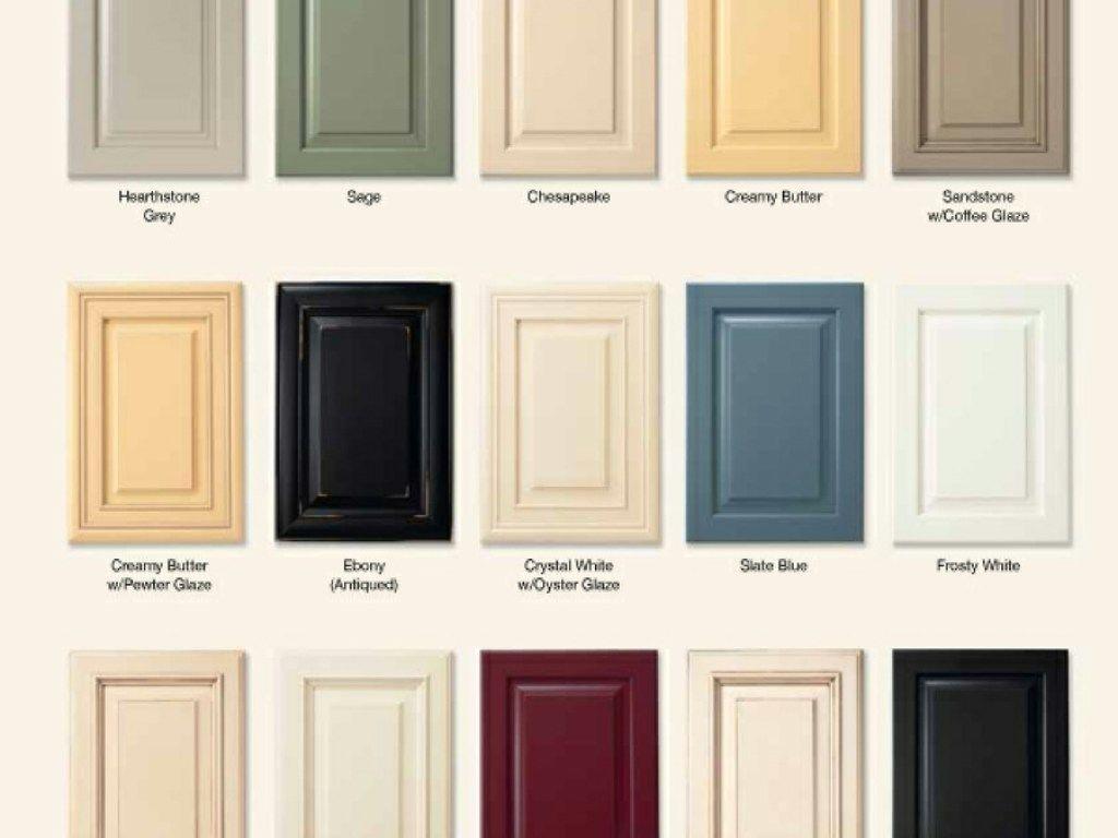 Pine Kitchen Cabinet Doors Drawer Fronts Httpthewrightstuff