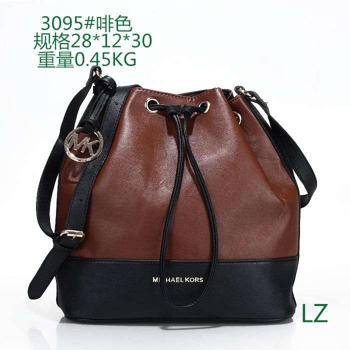 93596dd90aca17 ... where to buy michael kors bag mulberry bag please contact aliexpress store  536566 7577f f7000 ...
