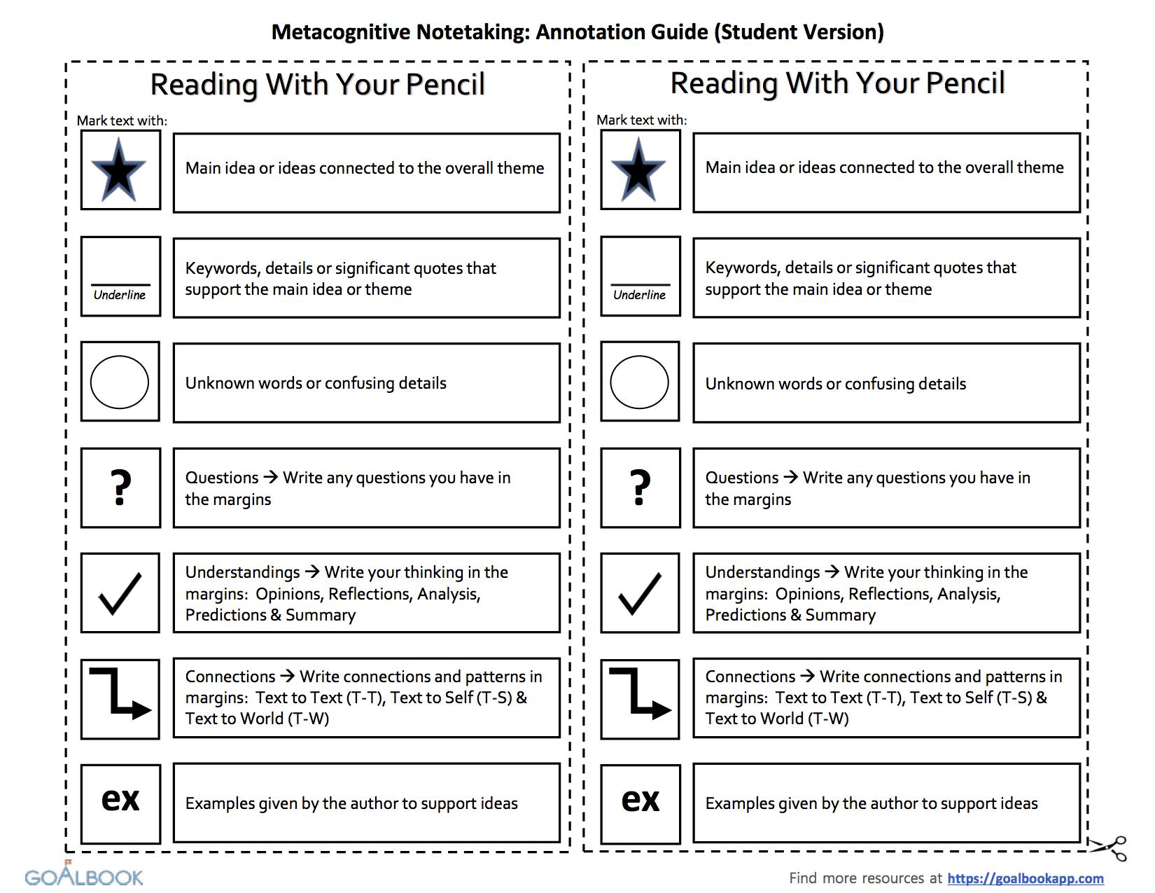 Rl 5 2yze Theme Reading Literature 5th Grade Goalbook
