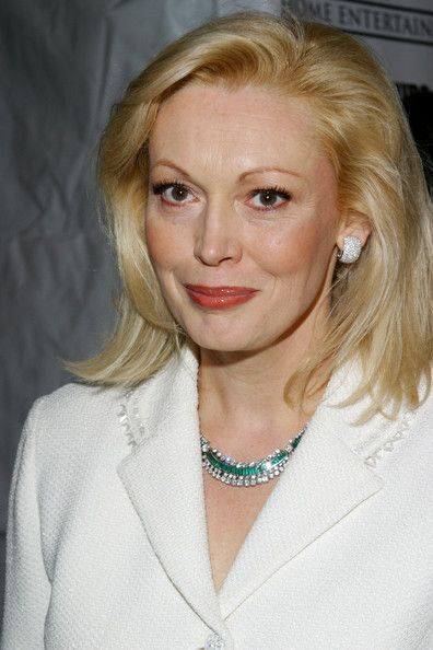cathy moriarty young