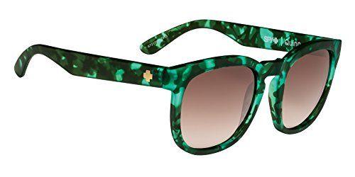 ddafd0f33c987 Dior Womens Christian Womens Summerset 1 56Mm Sunglasses        AMAZON BEST  BUY     Sunglasses50Off