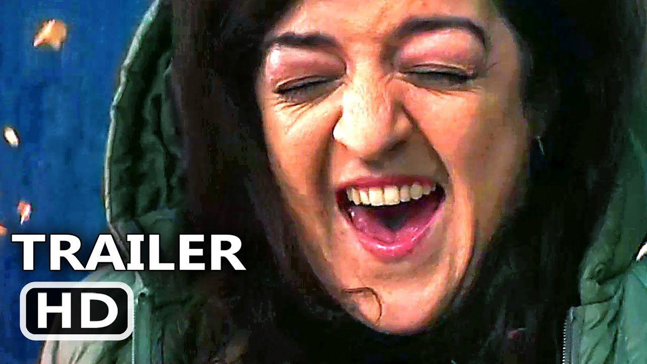 Extra ordinary trailer 2020 will forte comedy fantasy