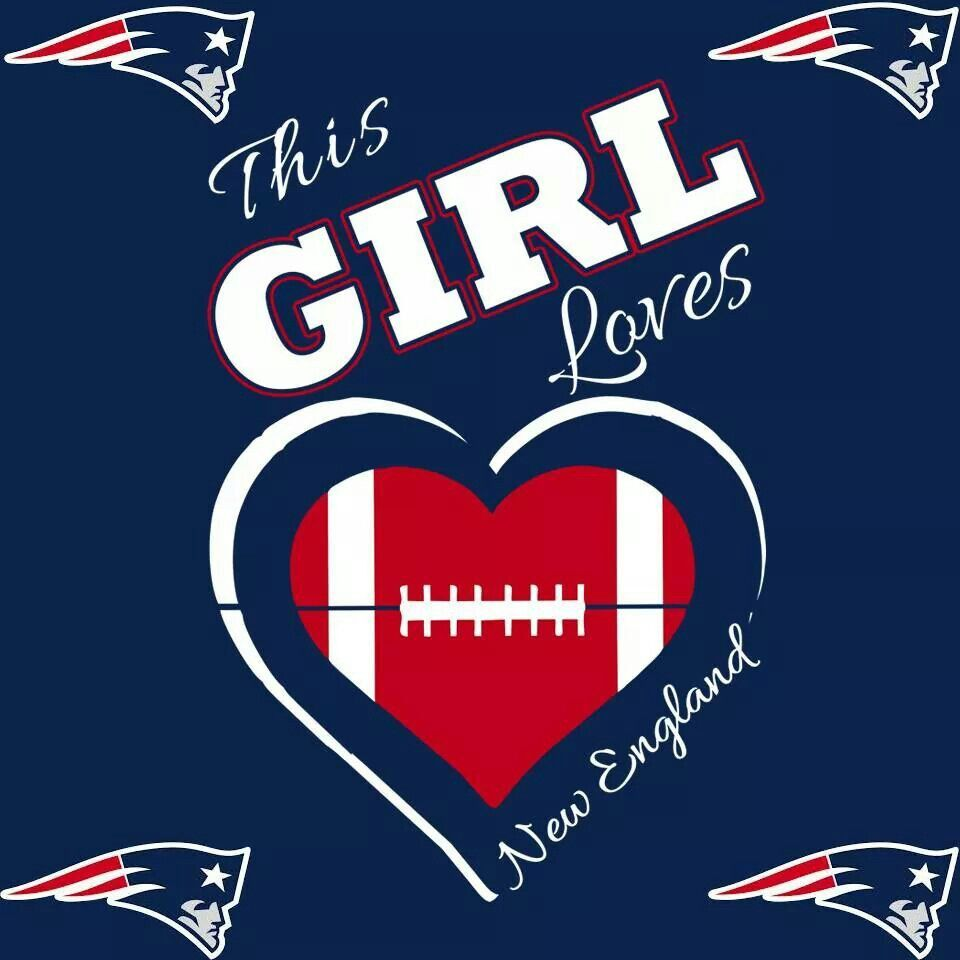 Yes I Do New England Football New England Patriots New England Patriots Football