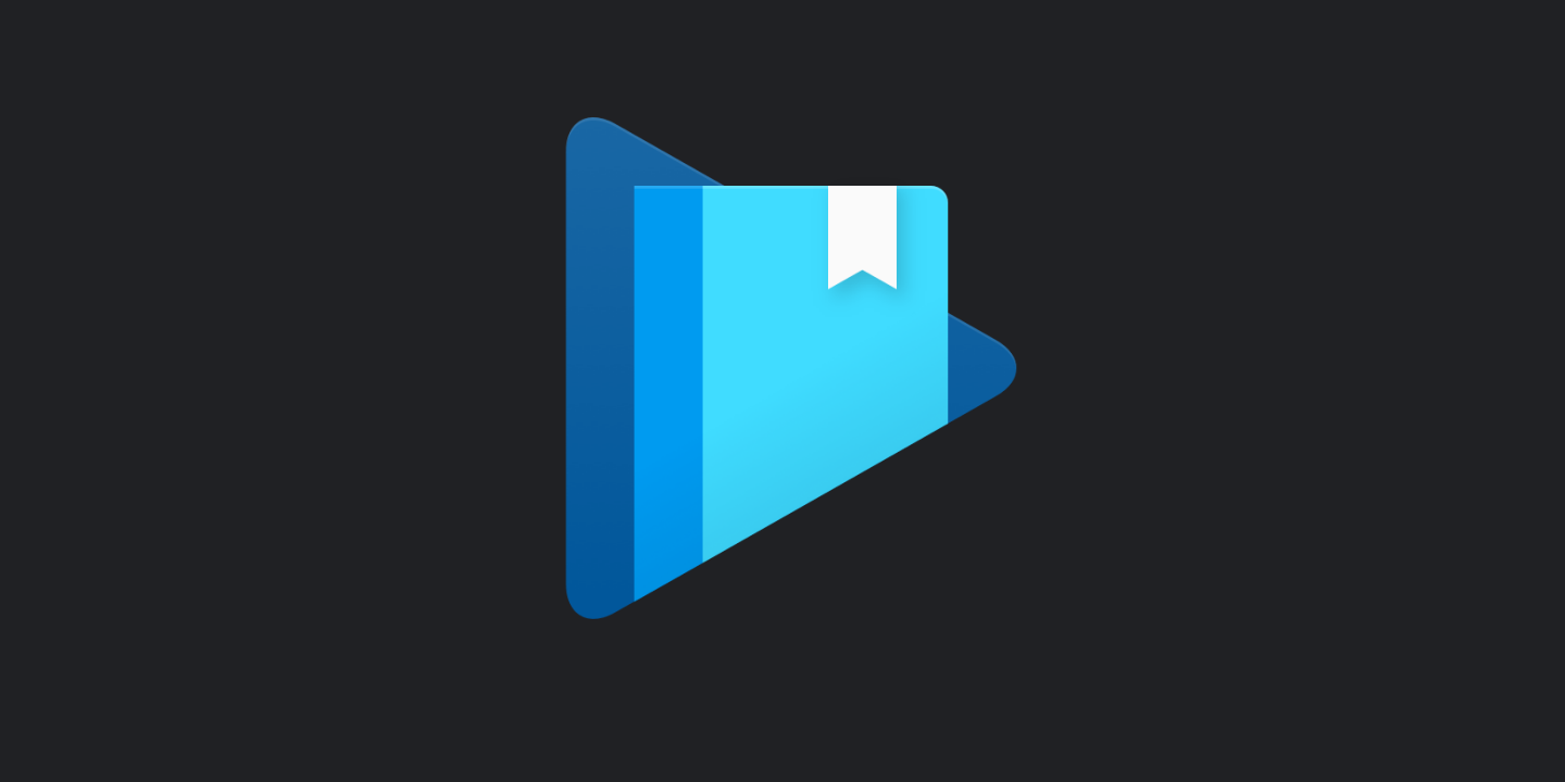 Play Books For Android Drops Navigation Drawer For Material Theme Switcher 9to5google