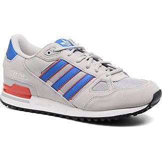 d131c52c4ba333 ... norway adidas zx 750 sneaker für herren grau 78252 5d87d
