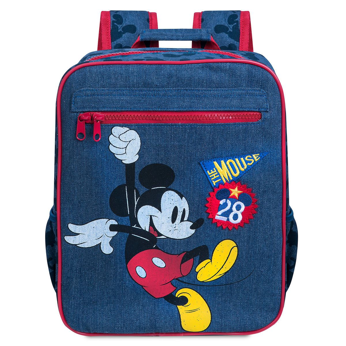 Georgine Saves » Blog Archive » Good Deal  Shop Disney  10 Items  10 Off  ONLINE ONLY! 05732e1a2d926