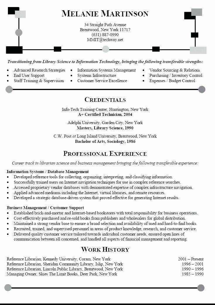 Fresh car salesman resume sample car sales resume sample