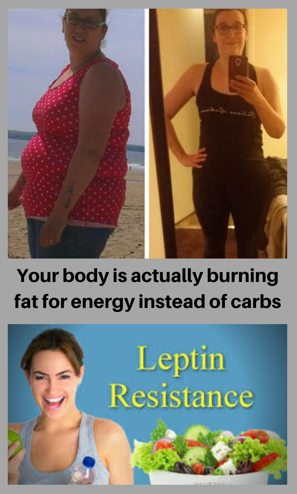 Leptitox is just the way to address the growing problem of leptin resistance, since it has been crea...