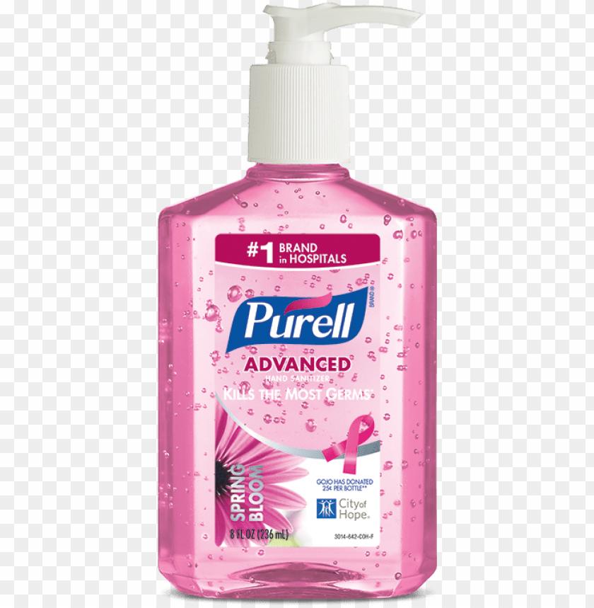 1488647369 Hand Sanitizer Bottles Png Image With Transparent Background Png Free Png Images Hand Sanitizer Bottle Free Png