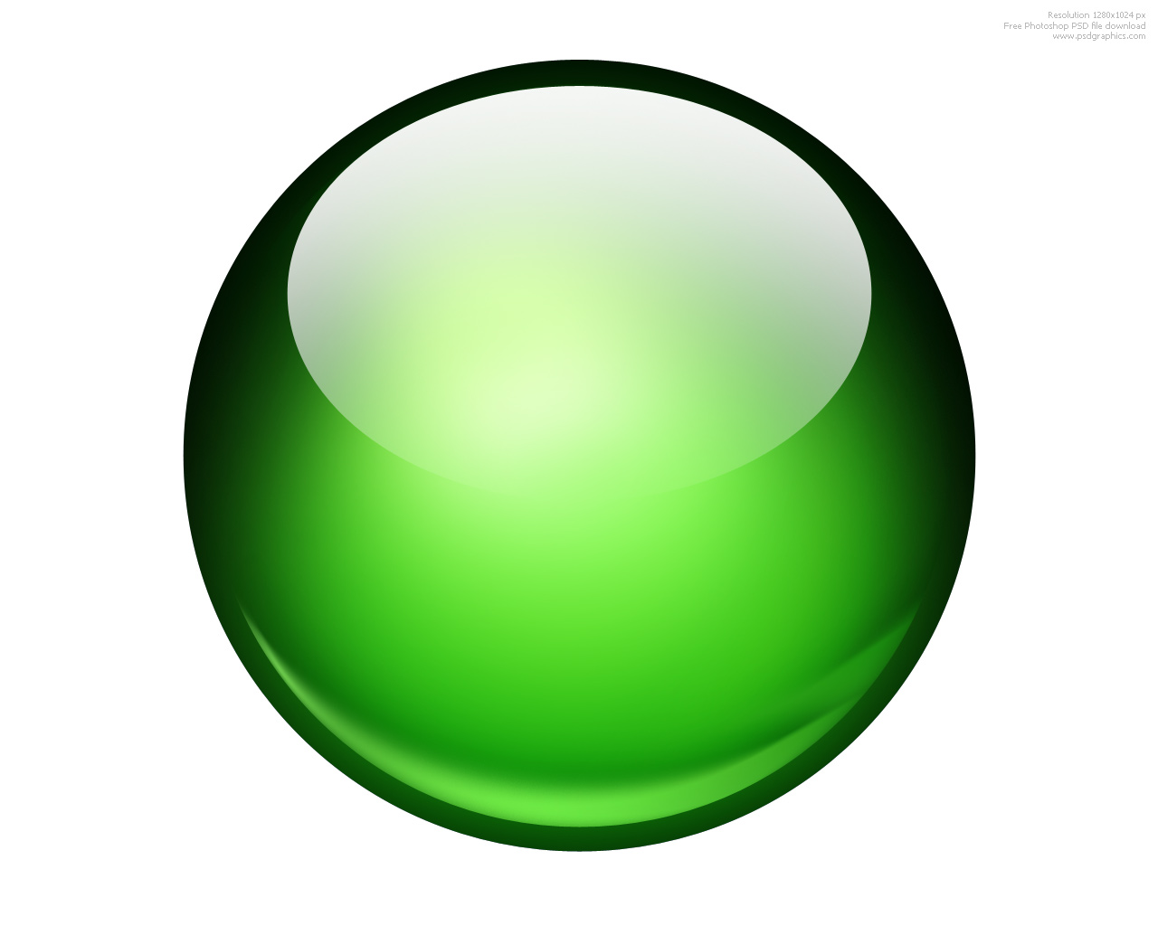 Glassy Glossy 3D Objects (With images) Ball exercises