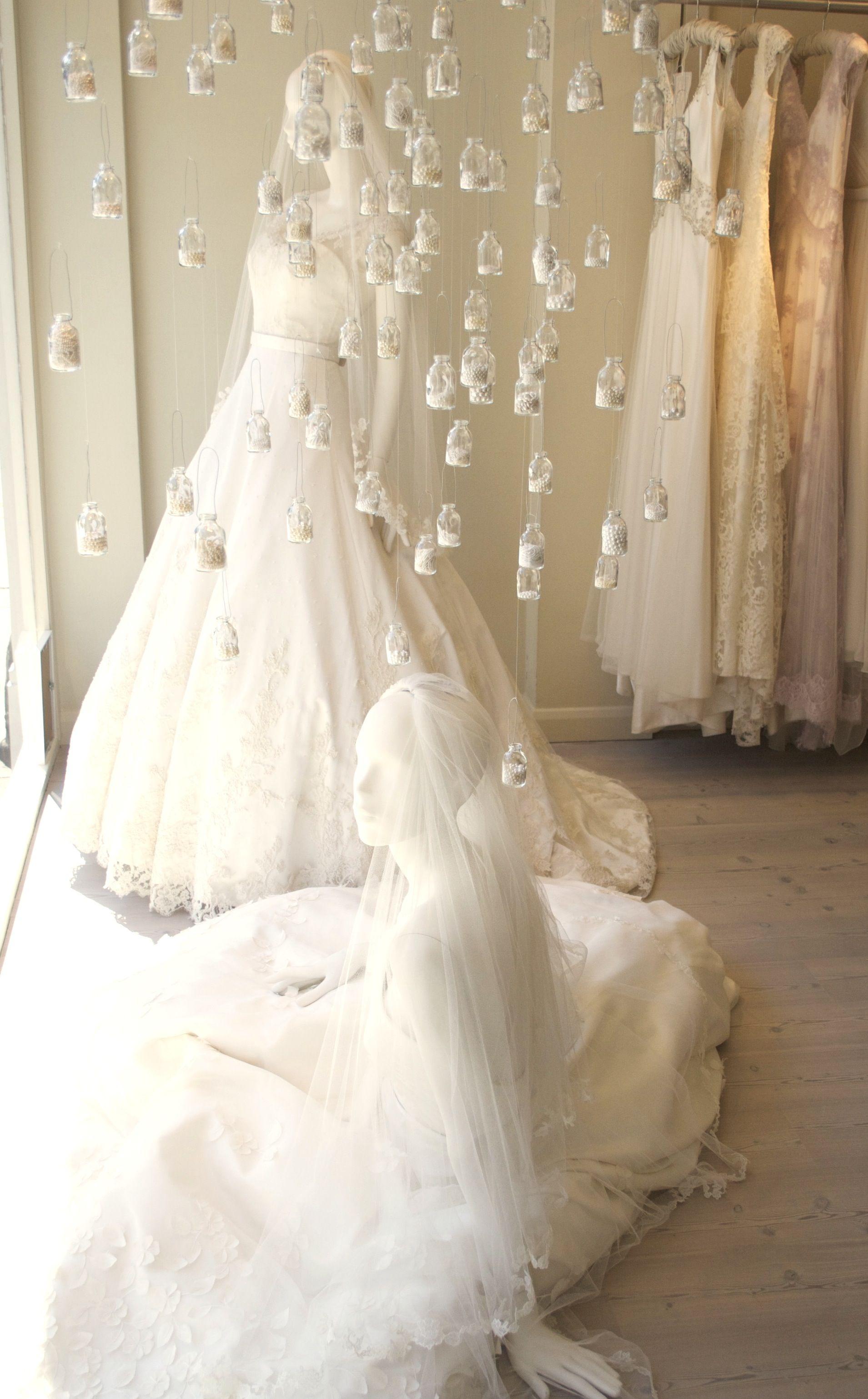 Phillipa lepley windows pearly brides illipaleple