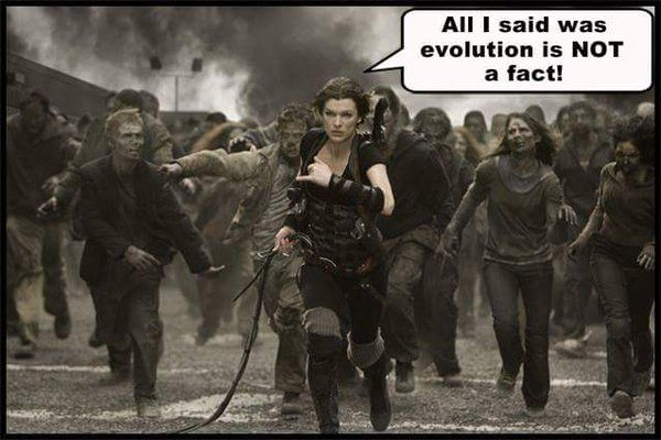 Pin By Becky Young On Evolution Resident Evil Movie Resident