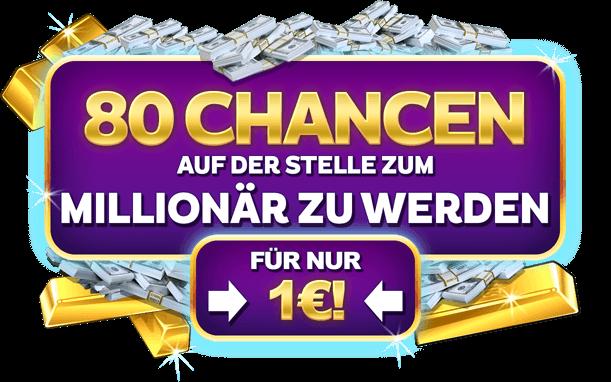 Zodiac Casino Deutschland