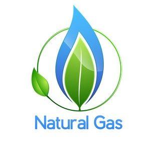 Natural gas forex news