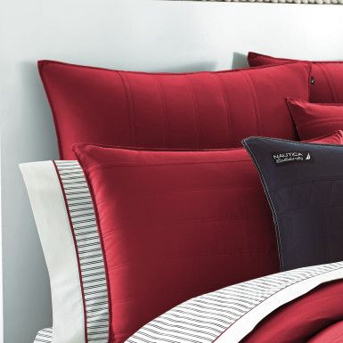 shams duvet covers and pillow shams by