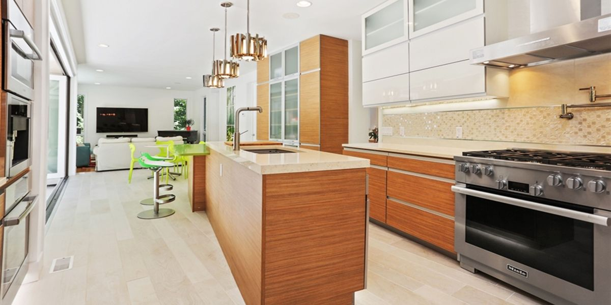 Explore these ideas and more new york interior design for luxury spaces jse design